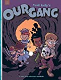 Our Gang: 1945-1946 (Vol. 3)  (Walt Kellys Our Gang) (v. 3)