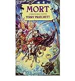 (Mort) By Terry Pratchett (Author) Paperback on (May , 1989) Terry Pratchett