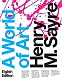 A World of Art (8th Edition)