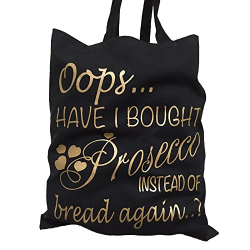 oops-have-i-put-prosecco-in-my-shopping-bag-screen-printed