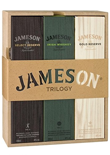 jameson-trilogy-irish-whiskey-gift-set-3-x-20cl-bottles