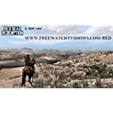 Red dead redemption - �dition collector
