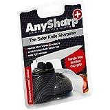 ASG Plus Knife & Scissor Sharp