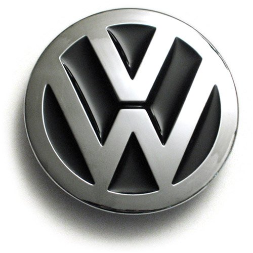 Buy VOLKSWAGEN LOGO Belt Buckle VW Jetta Beetle GTI