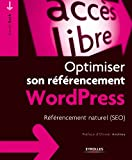 Optimiser son r�f�rencement WordPress: R�f�rencement naturel (SEO)