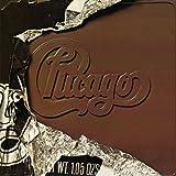 シカゴX(カリブの旋風)