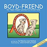 BOYD-FRIEND his
