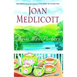 The Three Mrs. Parkers ~ Joan A. Medlicott