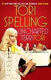 Tori Spelling Uncharted TerriTORI