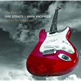 Private Investigations the Bespar Mark Knopfler