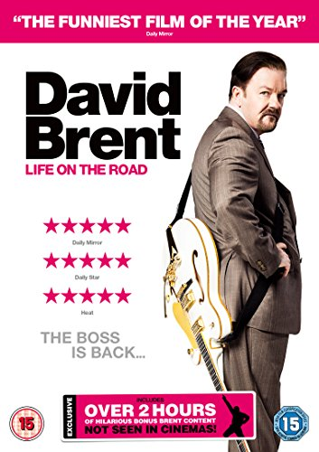 david-brent-life-on-the-road-dvd-2016