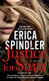 img - for Justice for Sara: A Novel book / textbook / text book