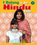 To the Hindu Faith