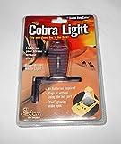 Nintendo Game Boy Color Cobra Light