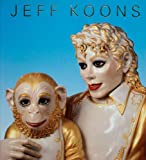 Jeff Koons (0918471273) by John Caldwell