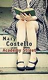 Academy street par Costello