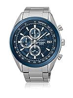 Seiko Reloj de cuarzo Man SSB177P1 45.0 mm