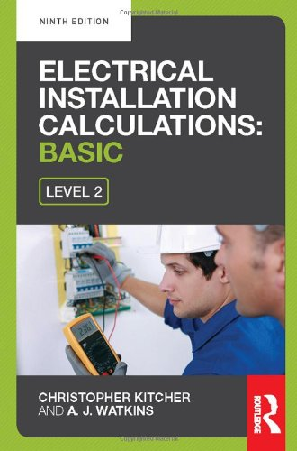 electrical-installation-calculations-basic-9th-ed