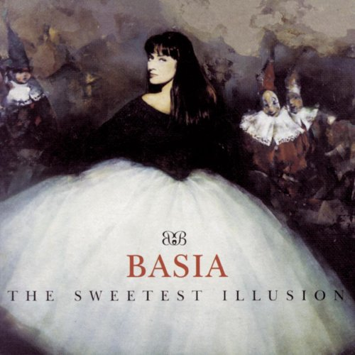 Basia - Sweetest Illusion - Zortam Music