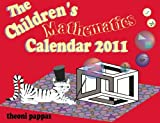 The Children's Mathematics Calendar 2011