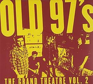 Grand Theatre Vol. 2