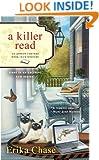A Killer Read (Ashton Corners Book Club)