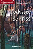 L'Odyssée de Triss
