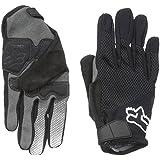 Fox Women's Reflex Gel Gloves