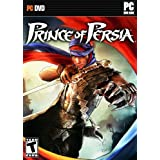 Prince of Persia - PC ~ Ubisoft