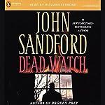 Dead Watch | John Sandford