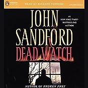 Dead Watch | [John Sandford]