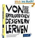 Von erfolgreichen Designern lernen: G...
