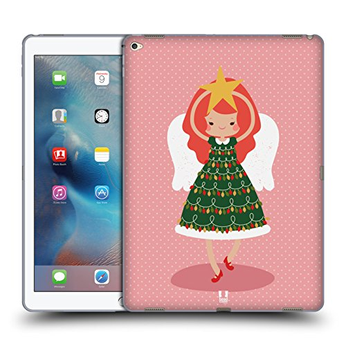head-case-designs-angel-jolly-baume-soft-gel-hulle-fur-apple-ipad-pro