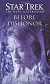 Before Dishonor