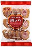 三立製菓 お徳用源氏パイ 30枚×10袋
