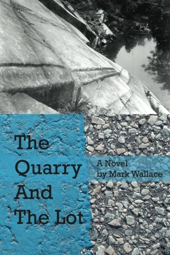 The Quarry and The Lot