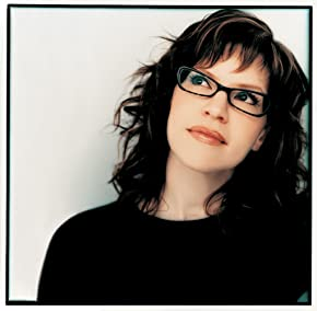 Image of Lisa Loeb