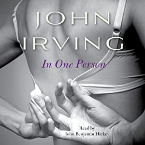 In One Person: A Novel | [John Irving]