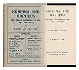 Swiss Family Robinson (Abridged Classics) (0001847619) by Wyss, Johann David