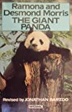 The giant panda (0333324730) by Morris, Ramona