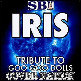 Download Mp3 Free Goo Goo Dolls – Iris