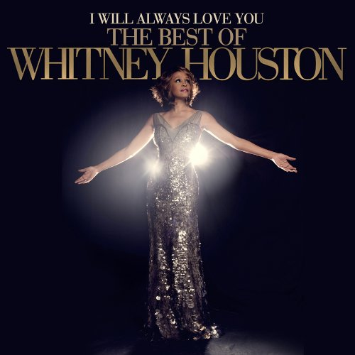 Whitney Houston - I Will Always Love You: The Best Of Whitney Houston - Lyrics2You