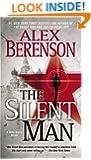 The Silent Man (John Wells Series Book 3)