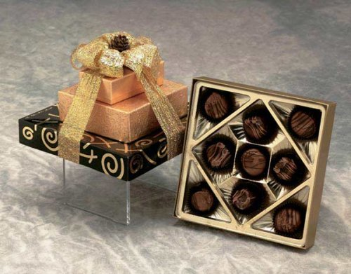 Truffle Tower Gift Pack