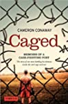 Caged: Memoirs of a Cage-Fighting Poe...