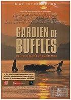 Gardien de buffles © Amazon