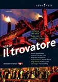 Verdi, Giuseppe - Il Trovatore (Bregenzer Festspiele 2006) - Wiener Symphoniker, Carl Tanner, Iano Tamar