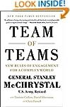 Team of Teams: New Rules of Engagemen...