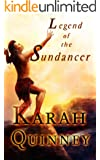 Legend of the Sundancer