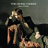 Absent Friendsby The Divine Comedy